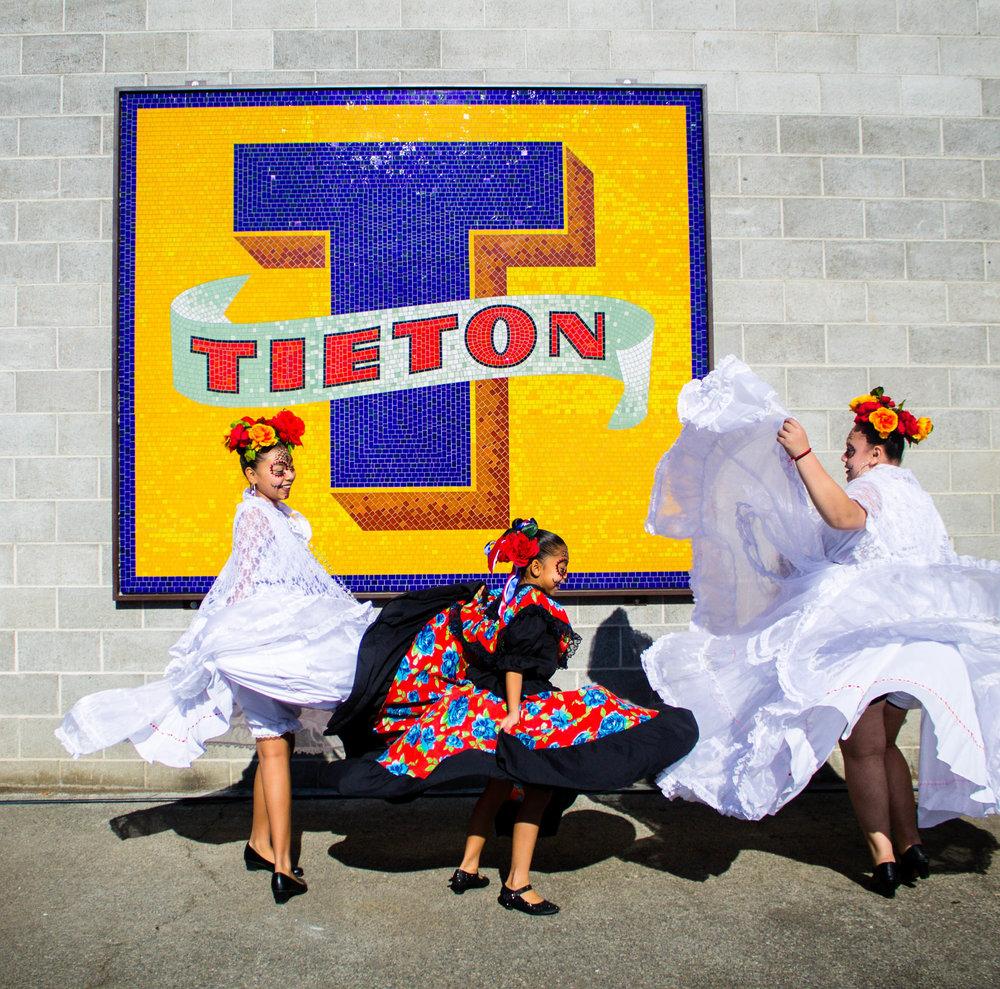 Dia de los Muertos and Tieton Mosaic.jpg