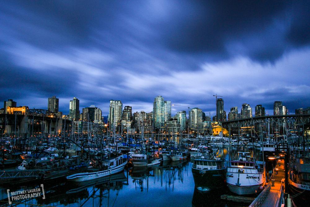 Vancouver2013_3_sig.jpg