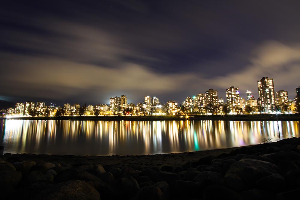 Vancouver2013_1_fb.jpg