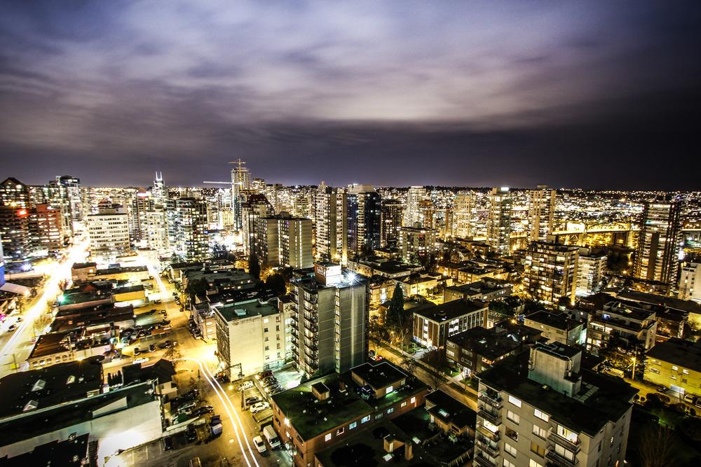 Vancouver_night_sky1.jpg