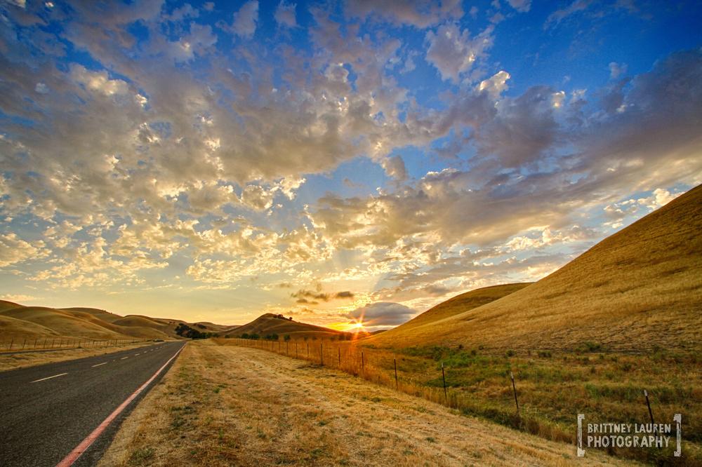 Sunset1_June9_sig.jpg