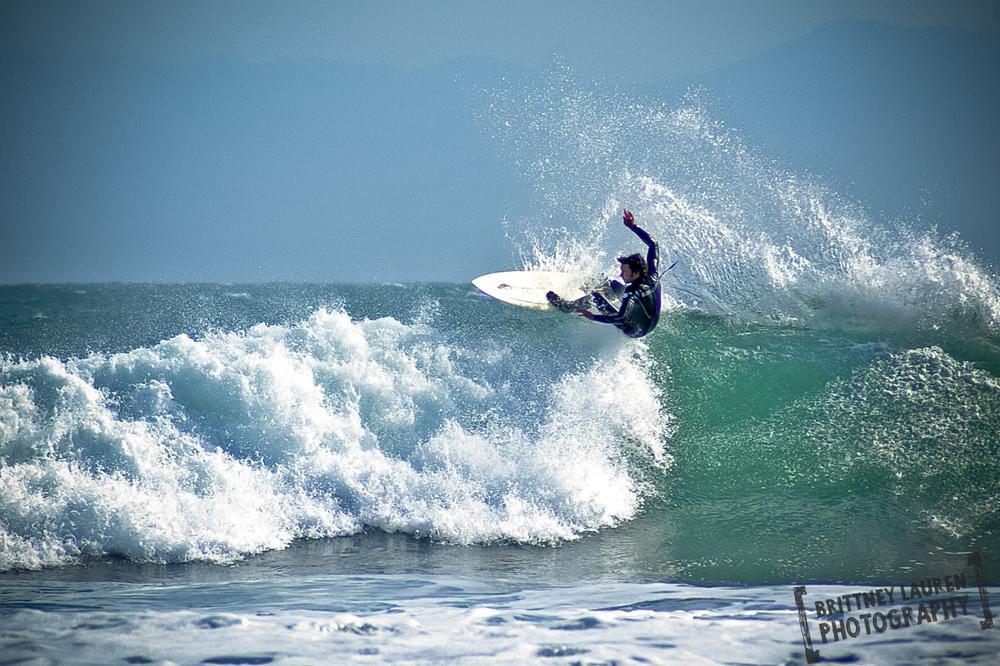 Surfer2_sig.jpg
