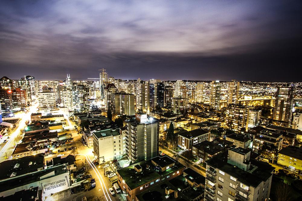 Vancouver_night_sky1_sig_fb.jpg