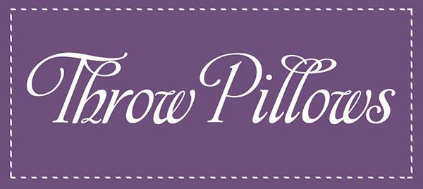 Luxury-Throw-Pillows.jpg