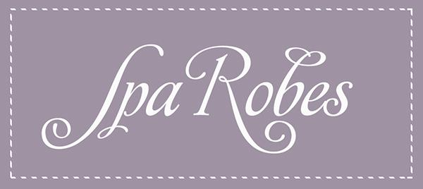 Luxury-Spa-Robes.jpg