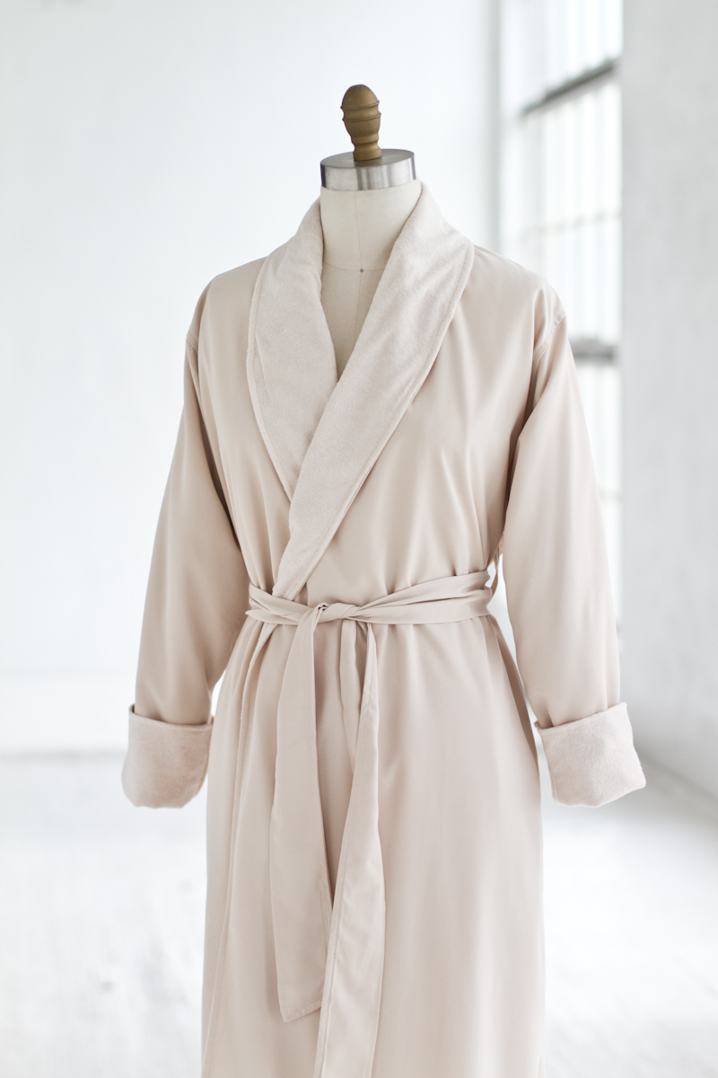 Luxury-Spa-Robe-Terry-Twill-Creme.jpg