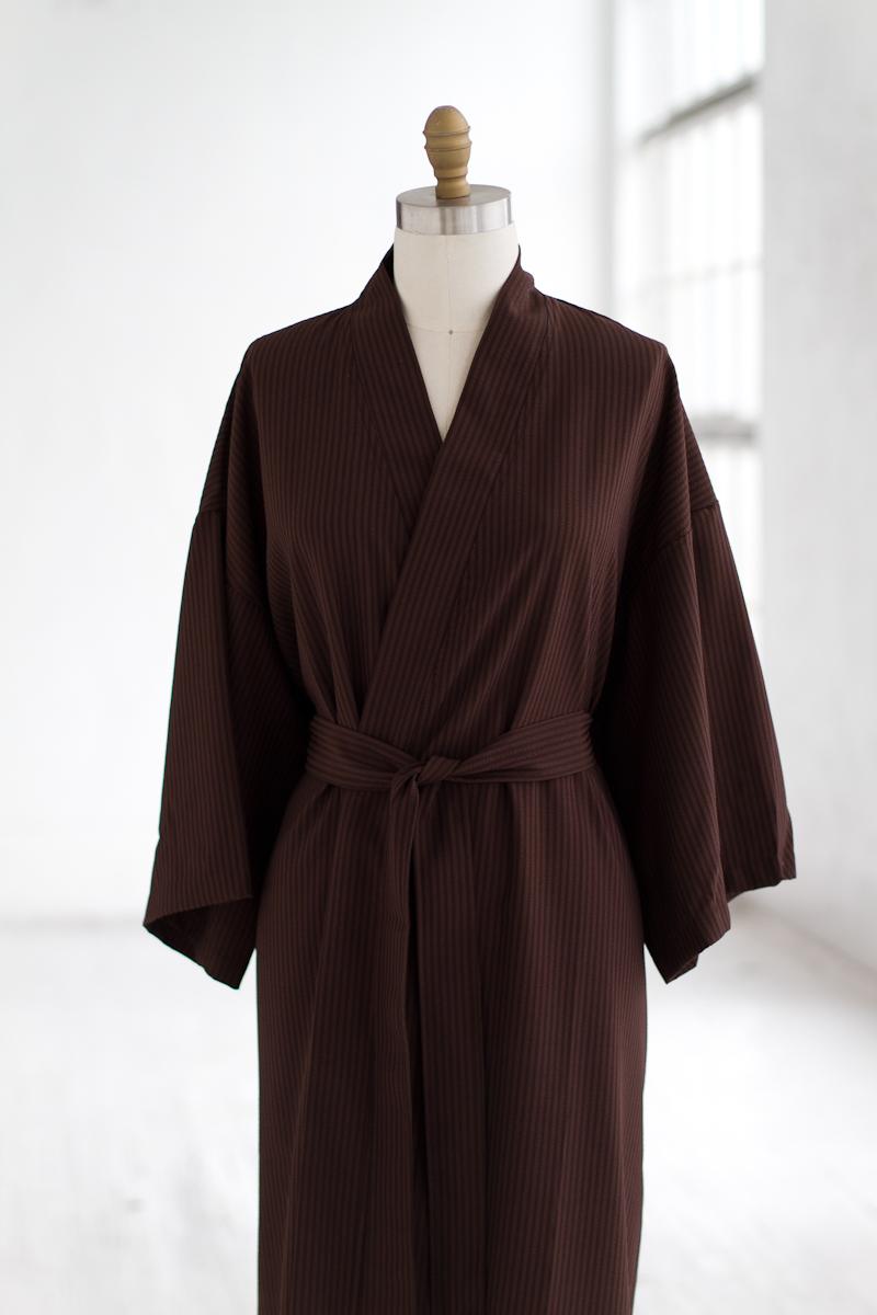 Luxury-Spa-Robe-Seersucker-Kimono-Chocolate.jpg