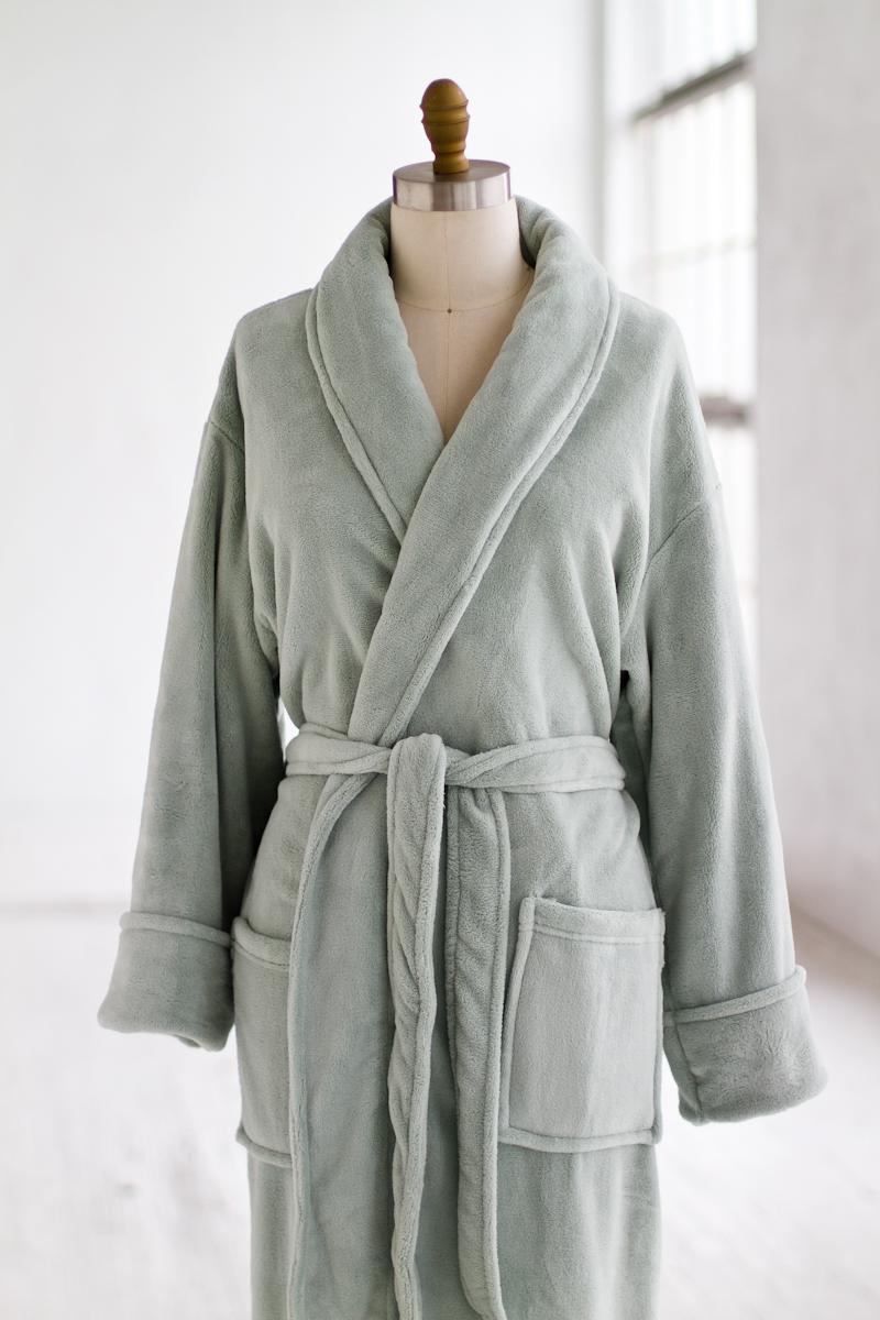 Luxury-Spa-Robe-Terry-Spa-Wrap-White.jpg