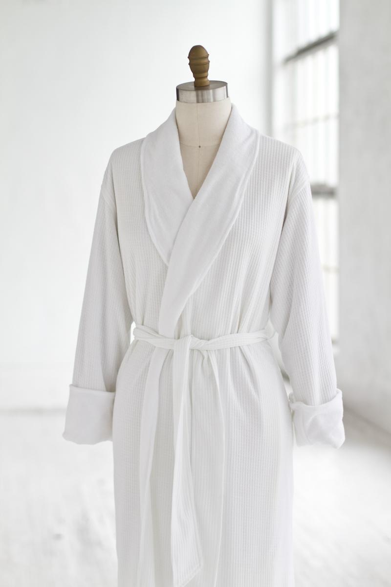 Luxury-Spa-Robe-Terry-Waffle-White.jpg