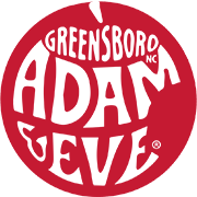 Adam & Eve Greensboro