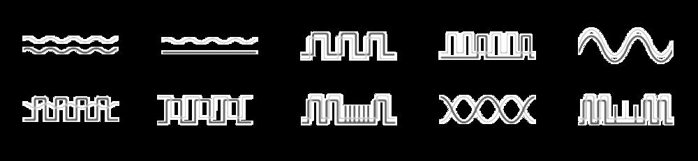 nova-vibration-modes@2x.png