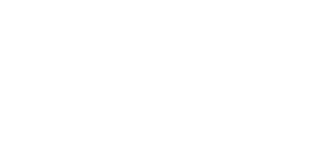 recharge_your_toybox