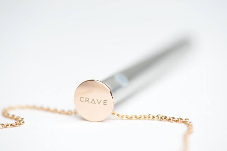 6-crave-vesper-vibrator-necklace.jpg