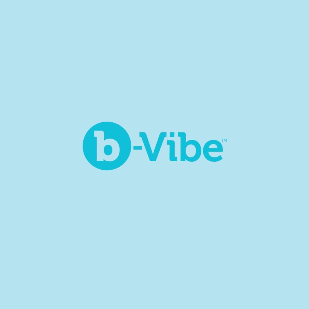 slide-vibe.png