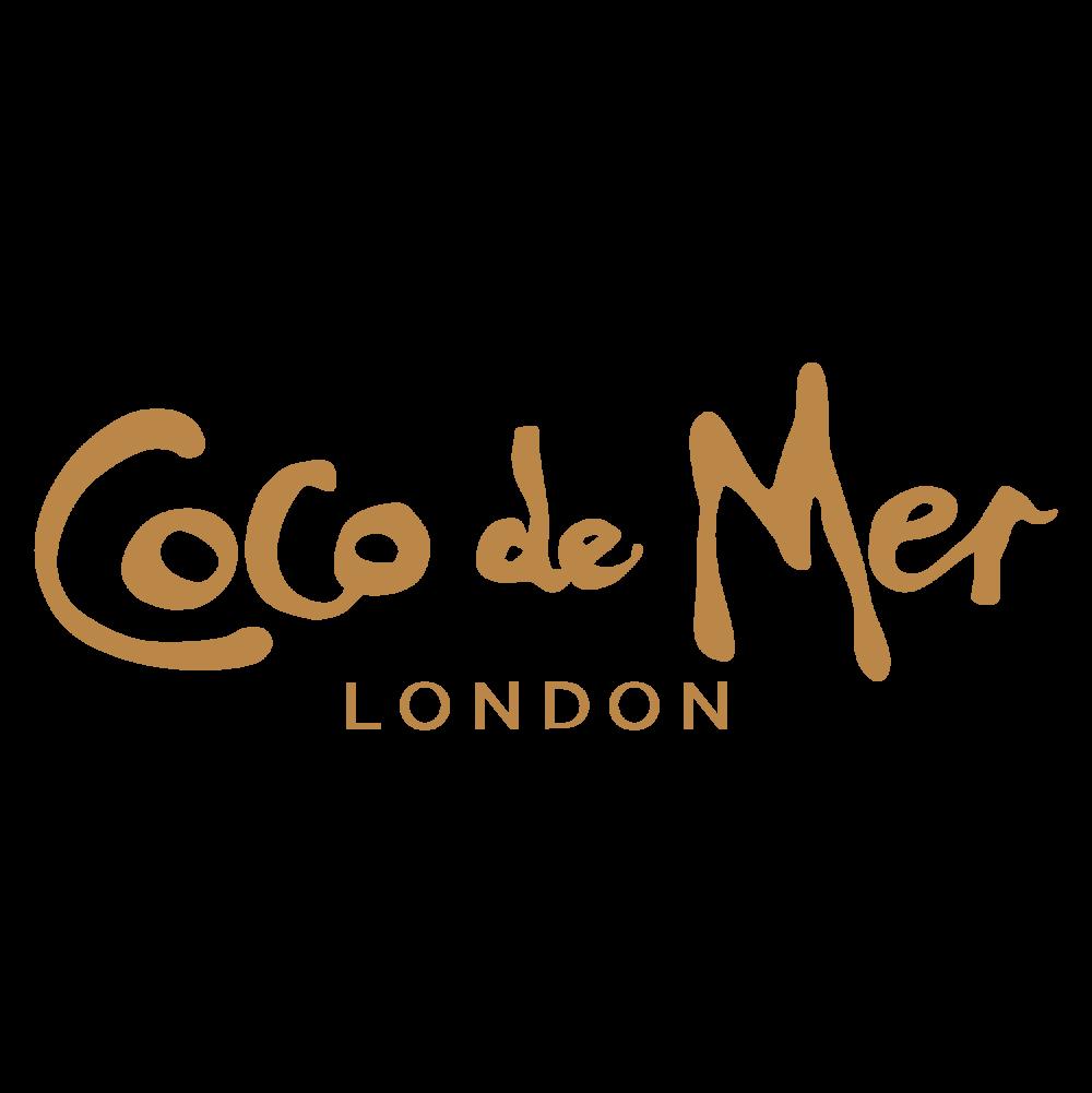 logo-coco-de-mer-sq@2x.png