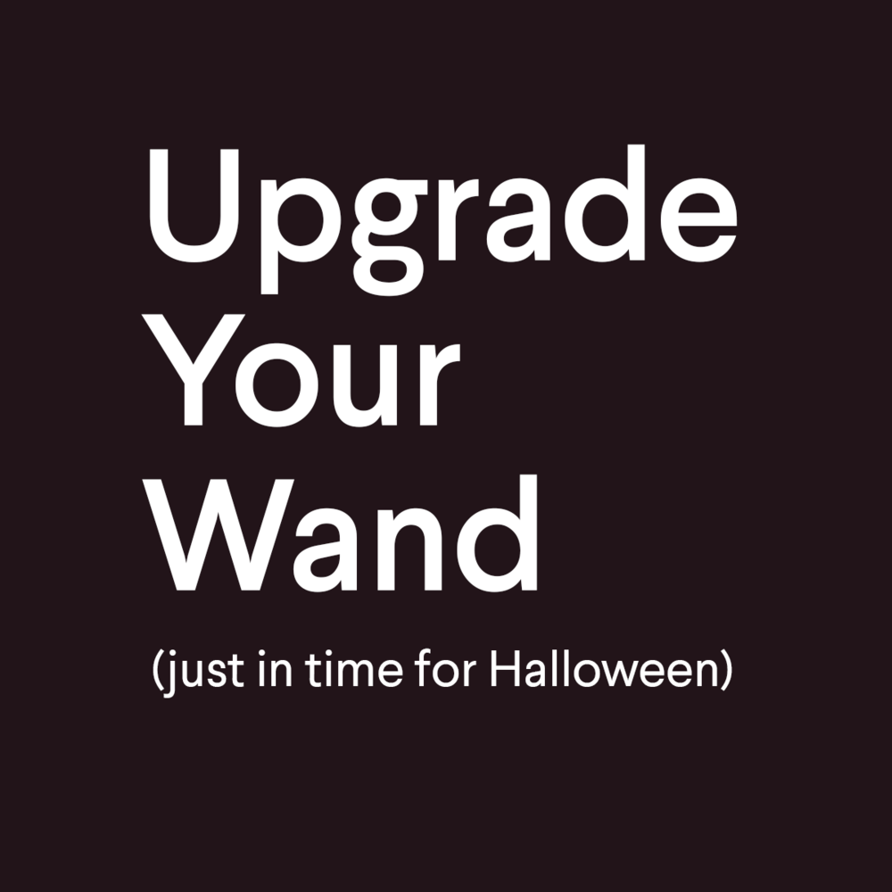 upgrade-your-wand.png