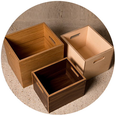 BOXES .jpg