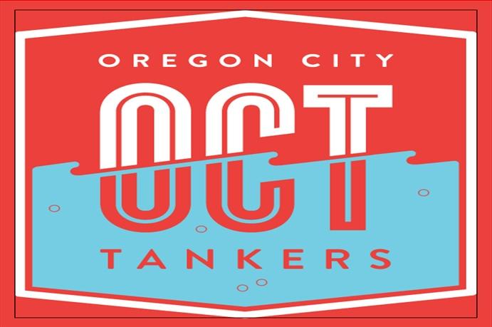 OCT-logo.jpg