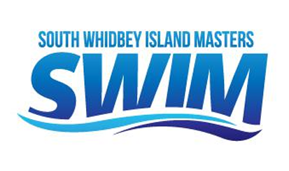 Masters-Swimming-logo.png