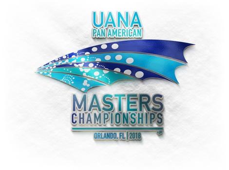 2018_PanAm-Swimming-Championships-x--_1.jpg