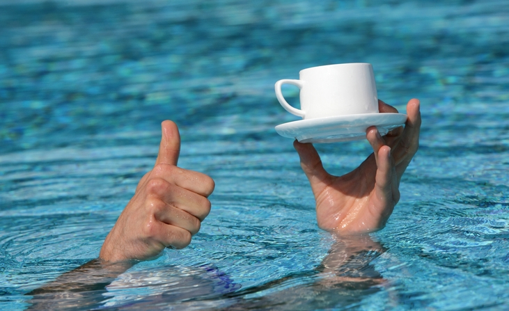 coffee+and+pool.jpg