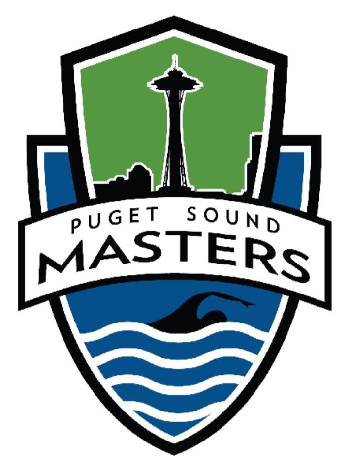 PSM Logo2.jpg
