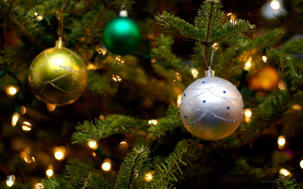 LOC-christmas-tree-recycle.jpg