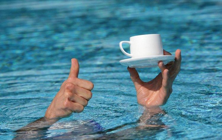 coffee+and+pool.jpg