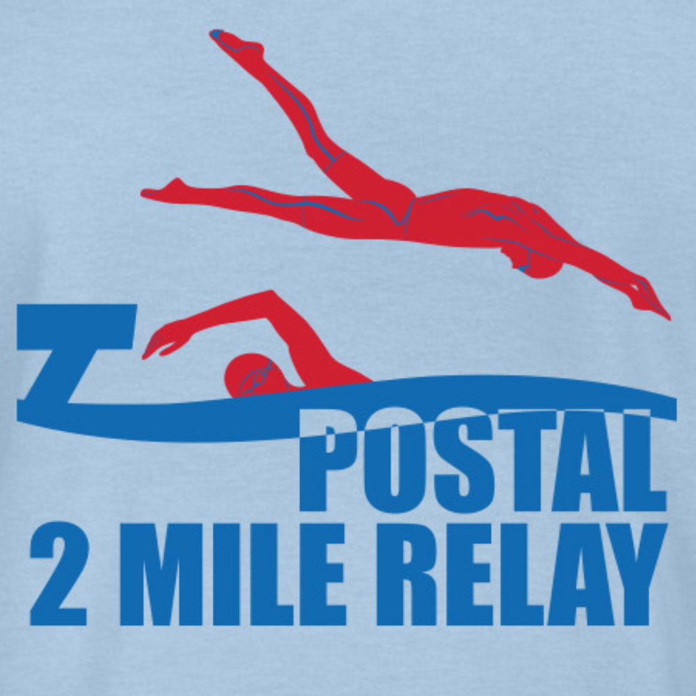 2017 2-Mile Relay Logo.jpg