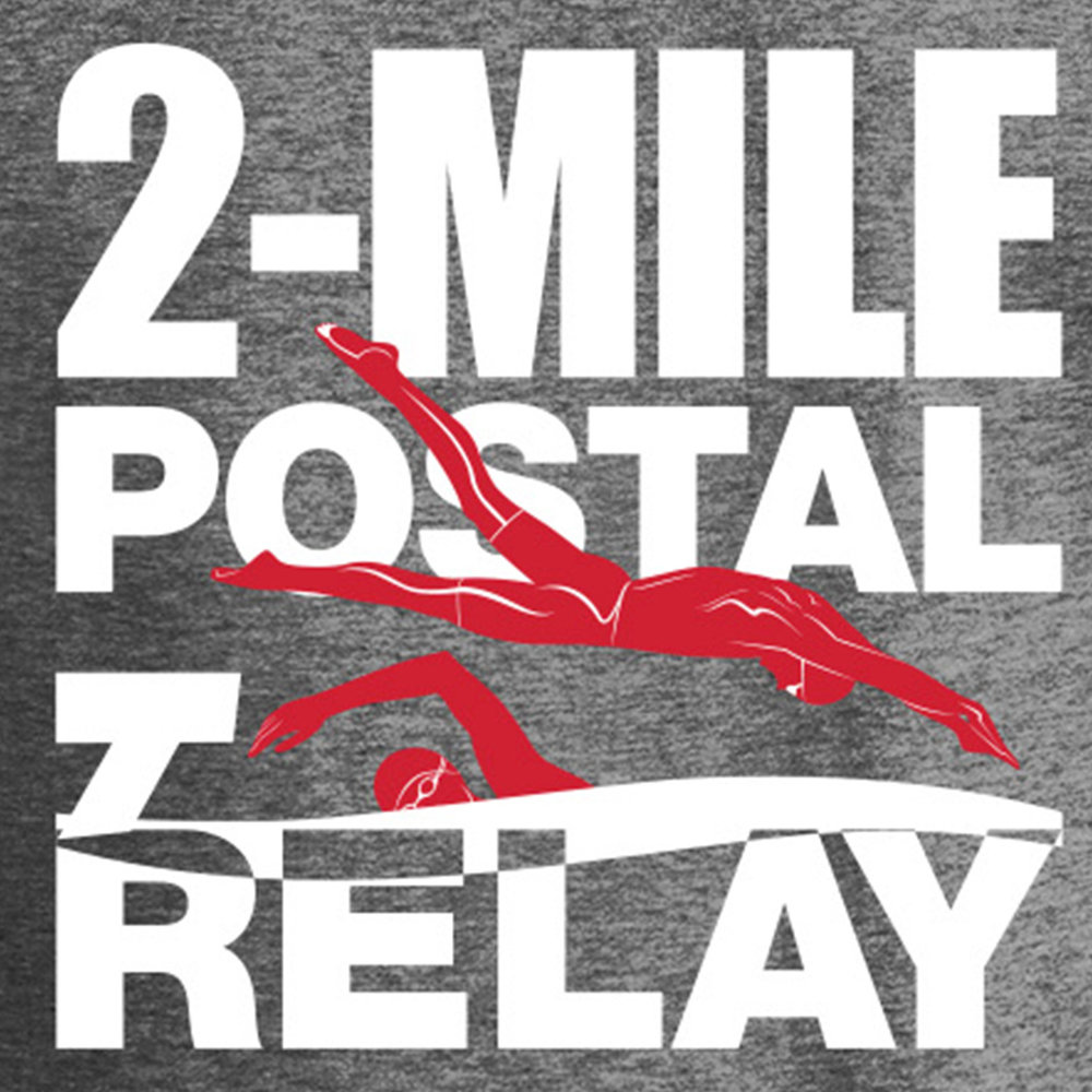 2018 2-Mile Relay Logo.jpg