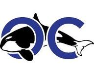 logo_2199.jpg