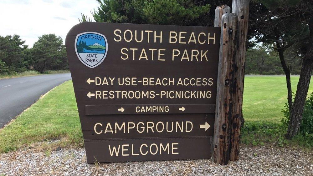 South_Beach.jpg