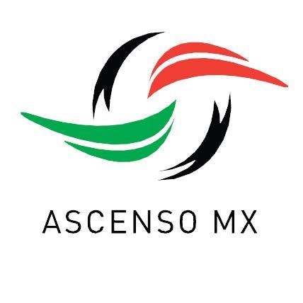 AscensoMX-FEMEXFUT1.jpg