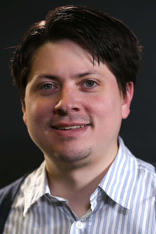 Oscar Ubilluz