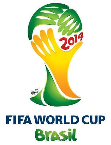 brasil-2014-logo-mundial.jpg