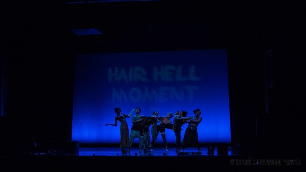 UBW Hair & Other Stories-128.jpg