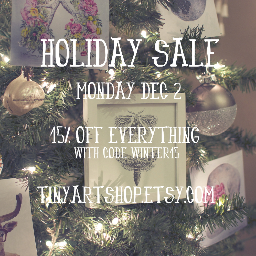 holidaysale.jpg