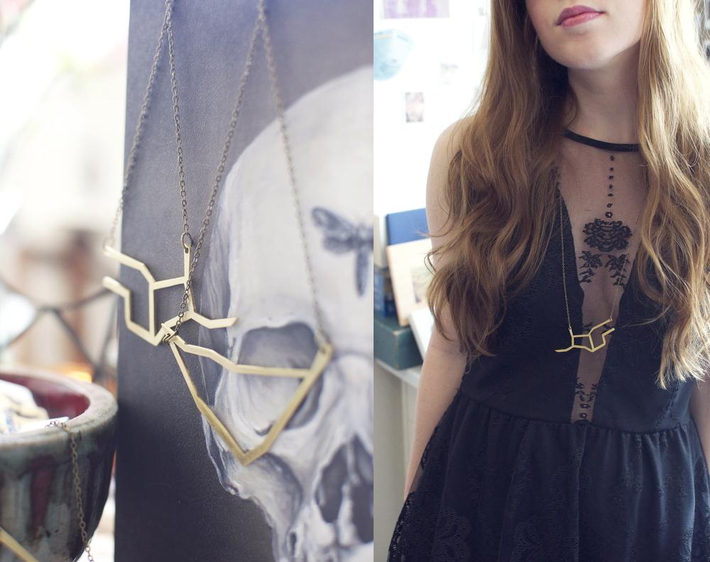 virgonecklace.jpg