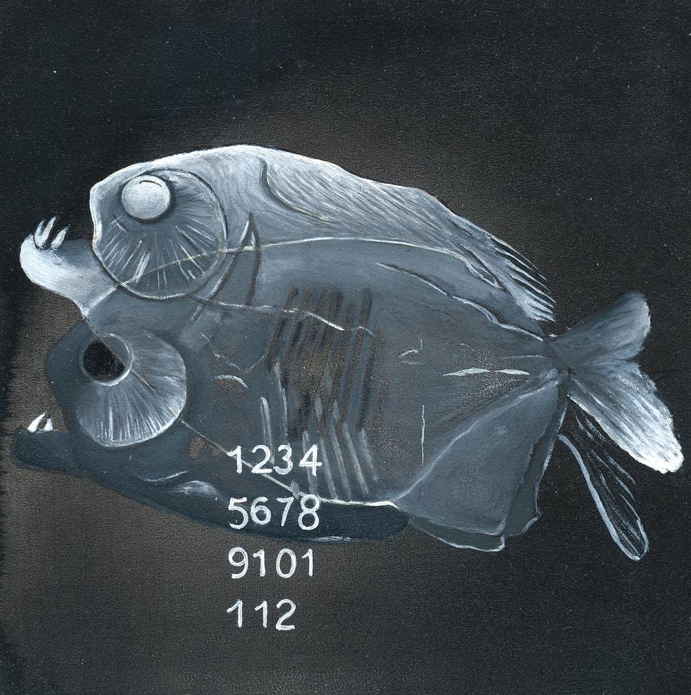 Piranha Paradox
