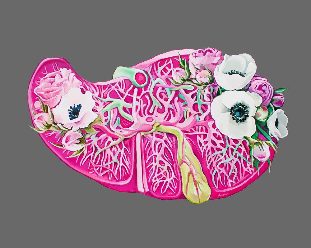 floral liver.jpg
