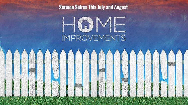 Home+Improvements.jpg