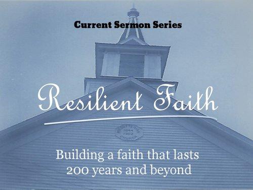 Resilient+Faith.jpg
