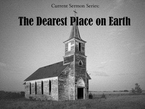 The+Dearest+Place+on+Earth.jpg