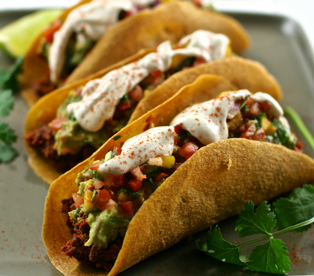 raw-food-recipe-Tacos.jpg