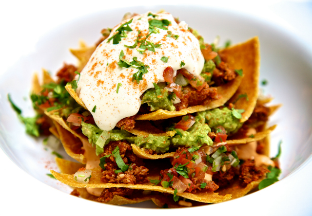 raw-food-recipe-Nachos.jpg