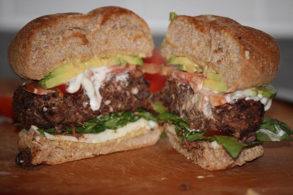 vegan veggie burgers.jpg