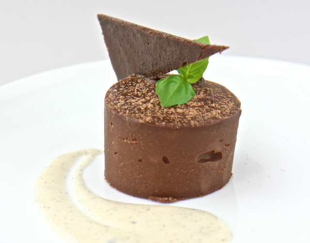 raw-food-recipe-Chocolate-Fondant.jpg