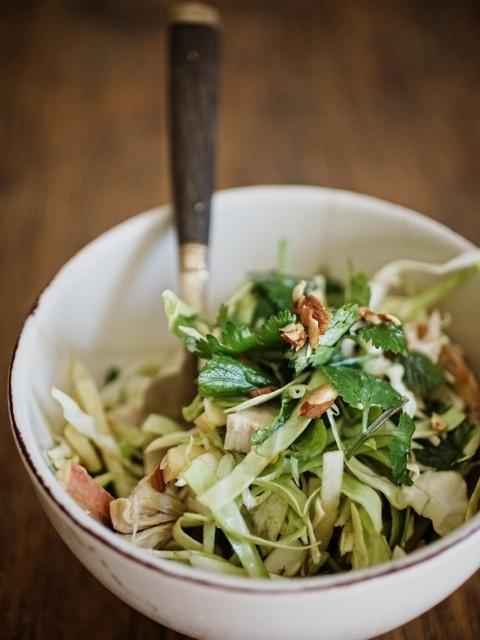 Vietnamese Cabbage Salad.jpg