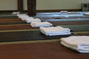yoga mats.jpg