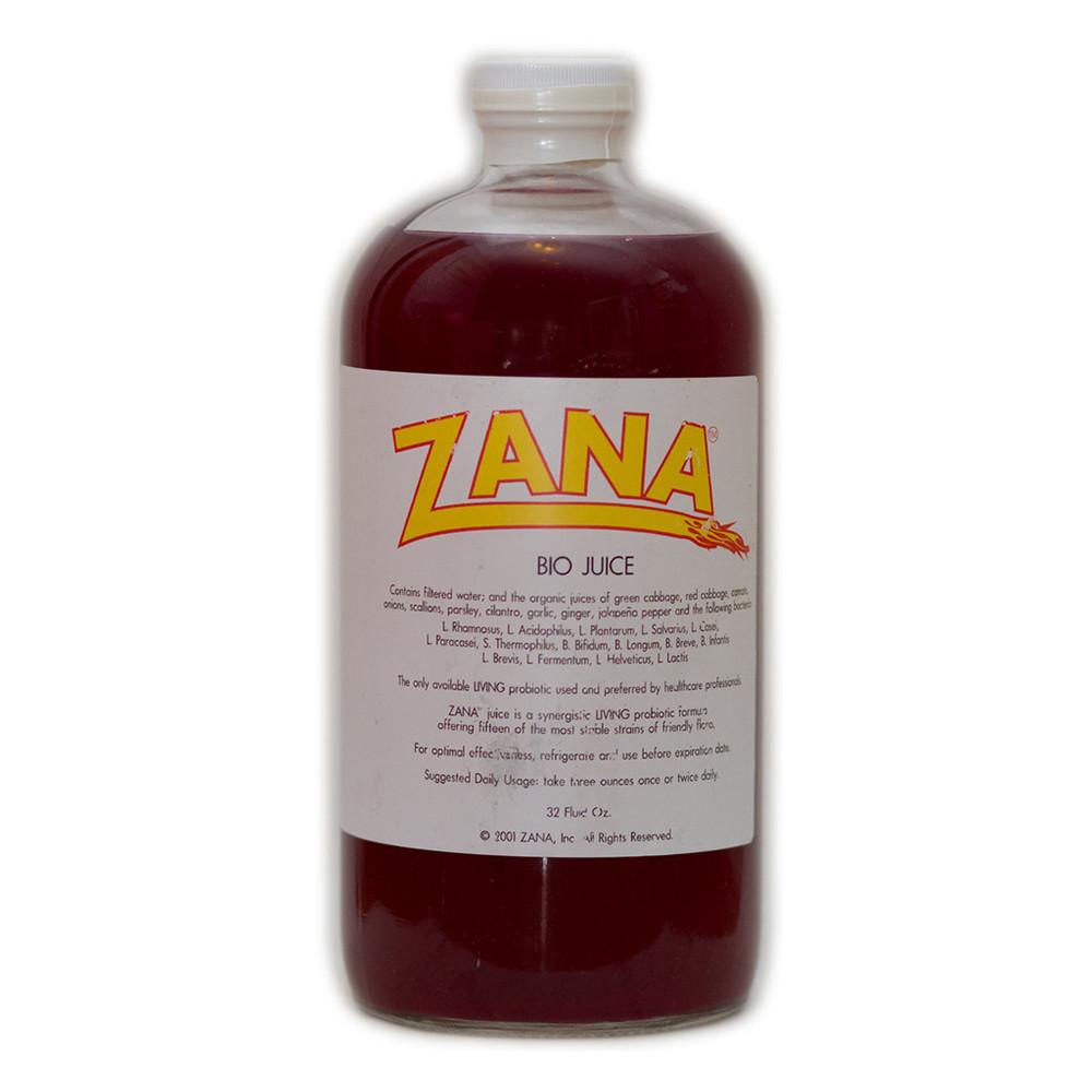 img_product_zana_bio_32oz.jpg